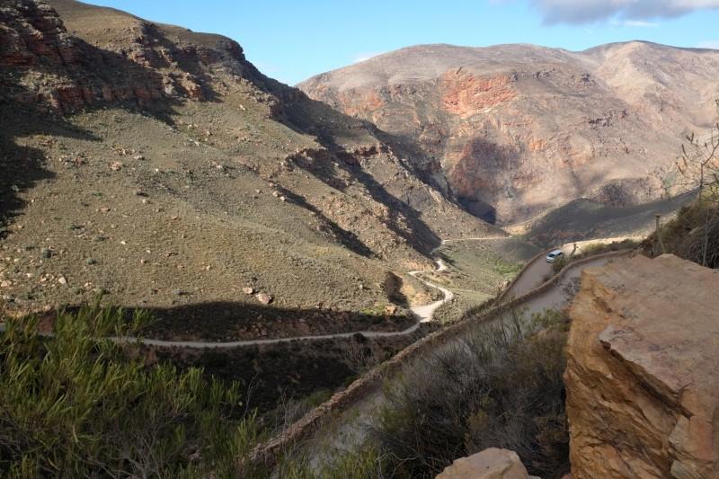 Suedafrika-Swartberg-Pass-10