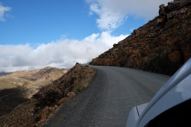 Suedafrika-Swartberg-Pass-11