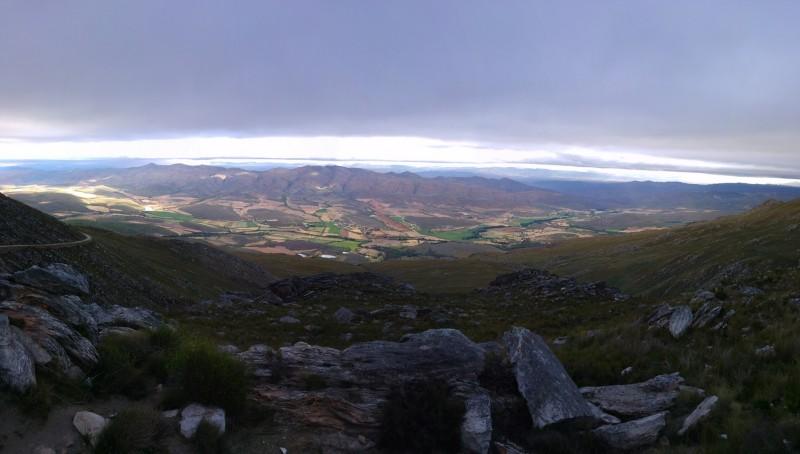 Suedafrika-Swartberg-Pass-6
