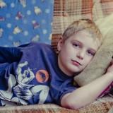 Kind krank - wie geht das mit der Arbeit und dem Arbeitgeber?