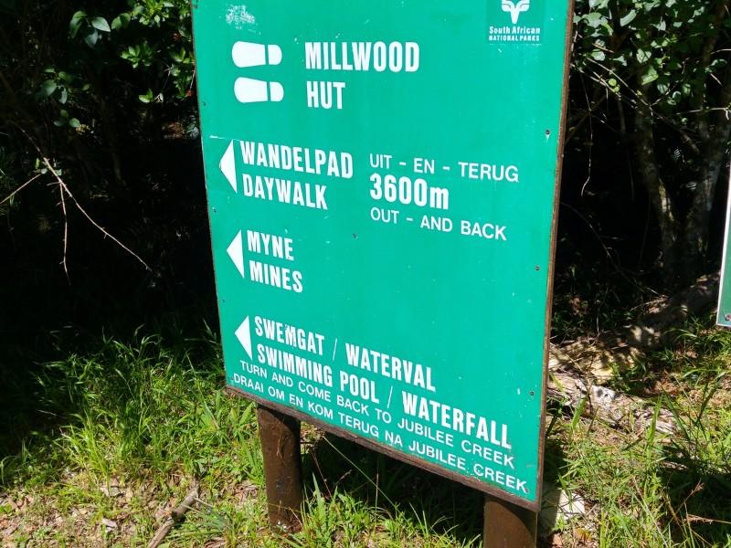 Suedafrika-Knysna-Jubilee-Creek-Wanderung-5