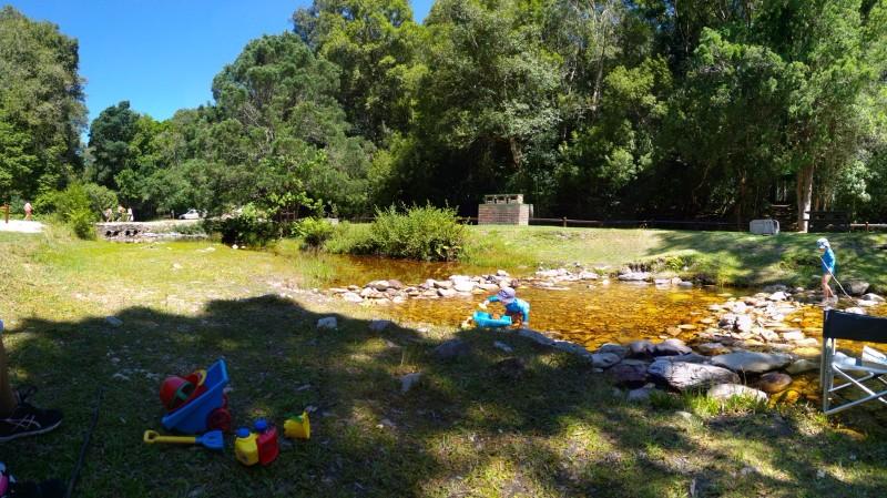 Suedafrika-Knysna-Jubilee-Creek-Wanderung-6