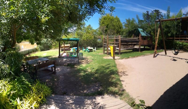 Suedafrika-Knysna-Elephant-Park-3
