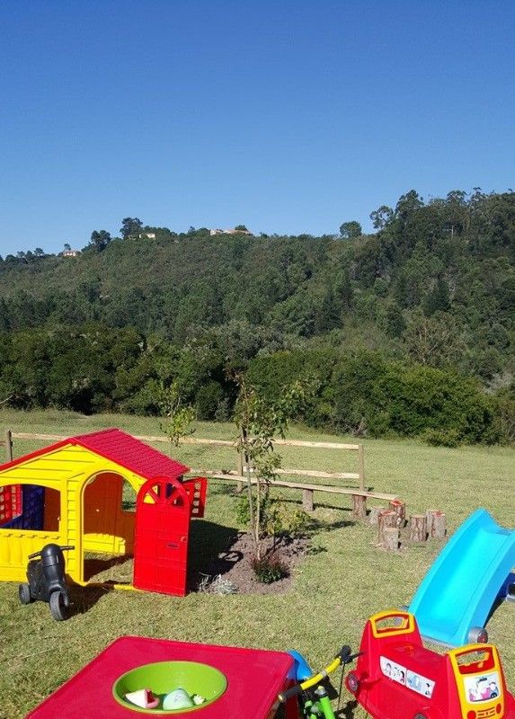Suedafrika-Knysna-The-Farm-4