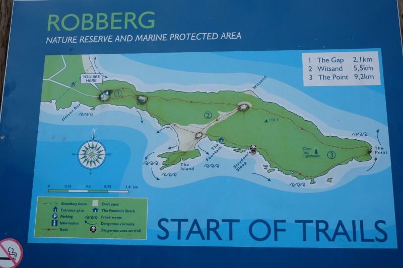 Suedafrika-Plettenberg-Bay-Robberg-Halbinsel-Wanderung-1