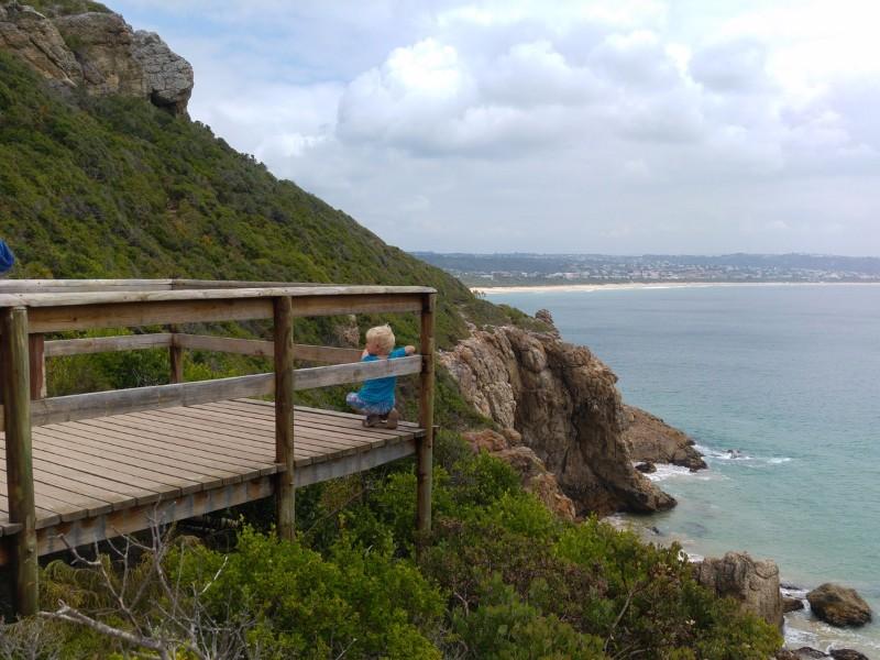 Suedafrika-Plettenberg-Bay-Robberg-Halbinsel-Wanderung-3