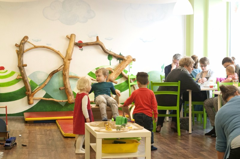 Berlin_Kindercafe_Amitola_Raum