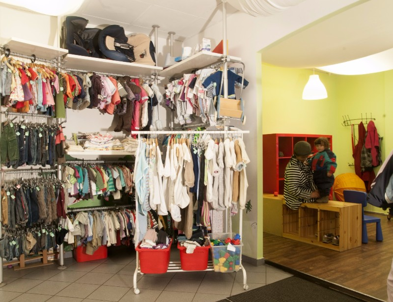 Berlin_Kindercafe_Amitola_Shop