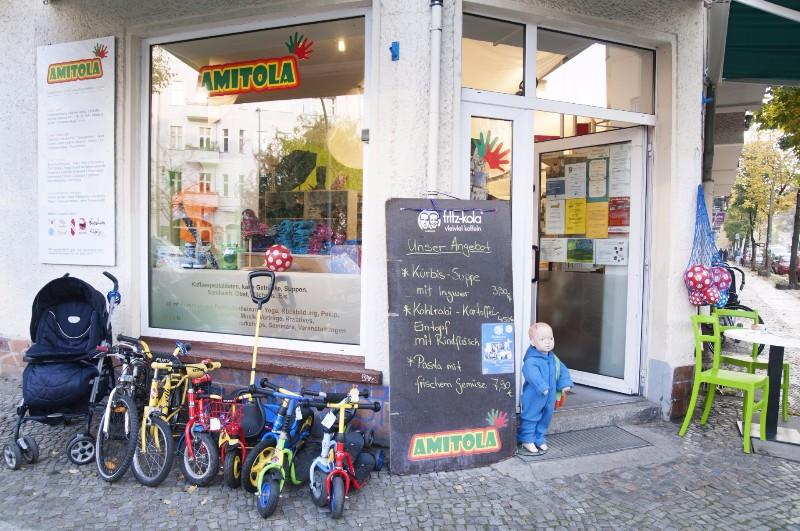 Berlin_Kindercafe_Amitola_aussen